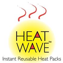 body comfort heat pack instructions